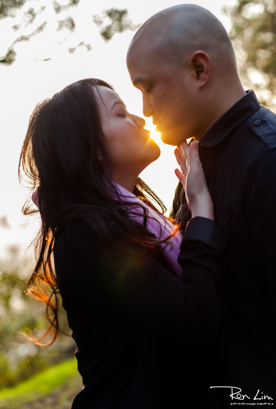rlp-engagement-Brian+Stephanie-214-Edit-Edit