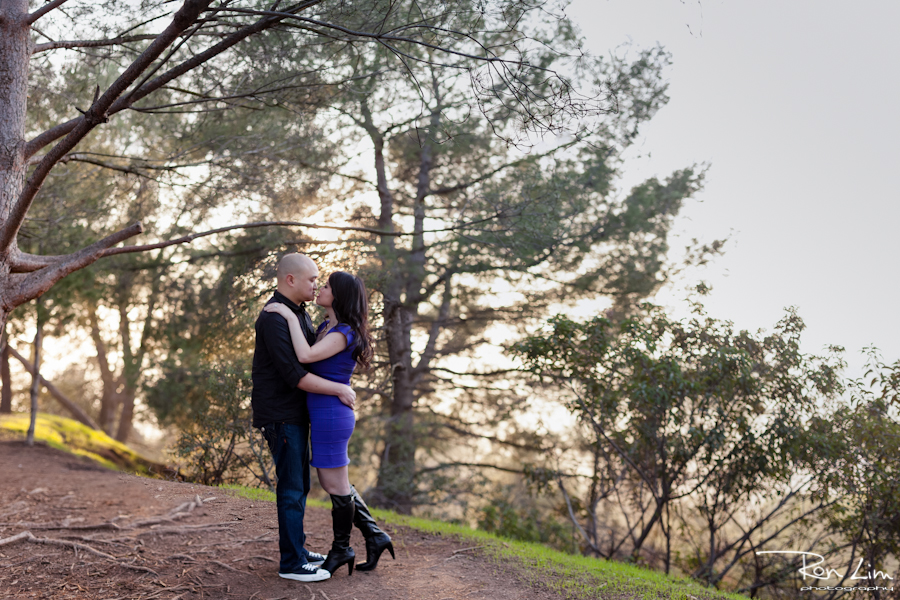rlp-esession-brian+stephanie-pano002