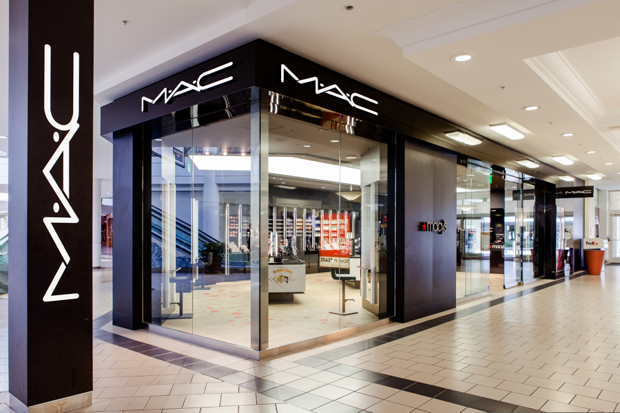 Macys coupon mac cosmetics