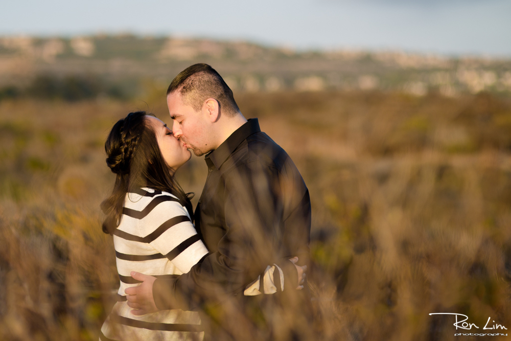rlp-engagement-Michelle+Daniel-587-Edit.jpg