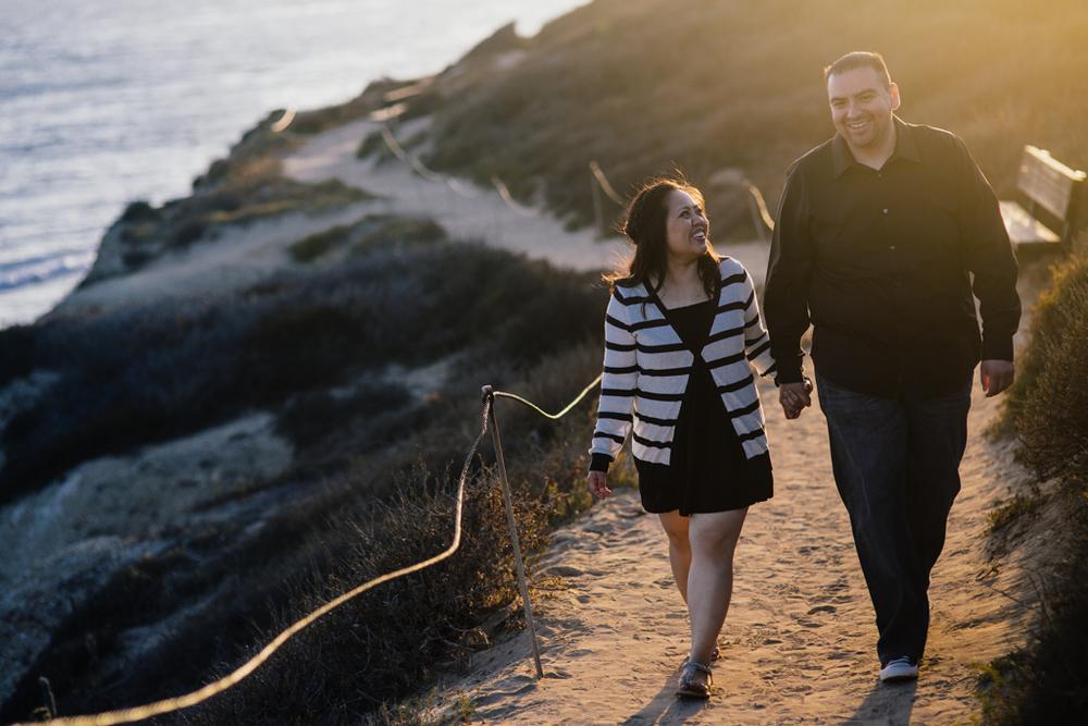 rlp-engagement-Michelle+Daniel-533.jpg