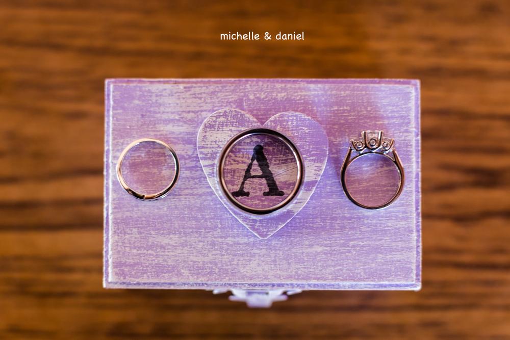 RLP-Details-Michelle+Daniel-3-Edit.jpg