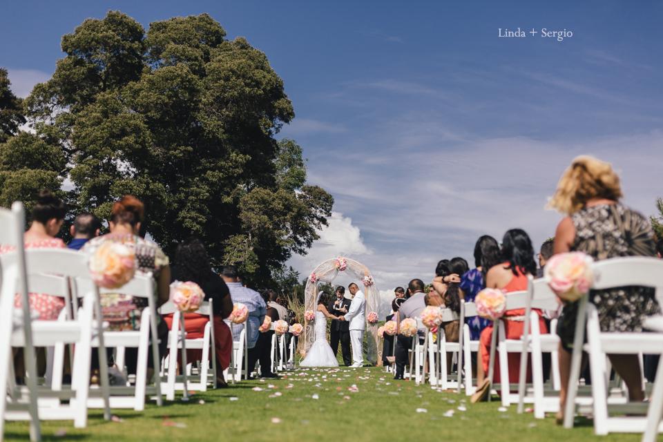 RLP-Ceremony-Linda+Sergio-240.jpg