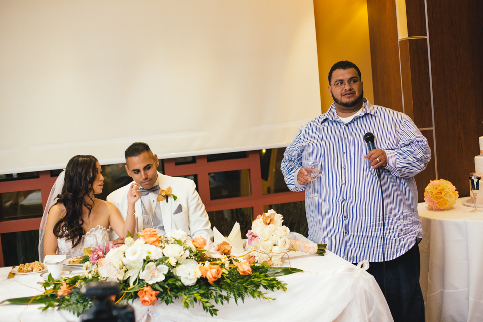 RLP-Reception-Linda+Sergio-175.jpg