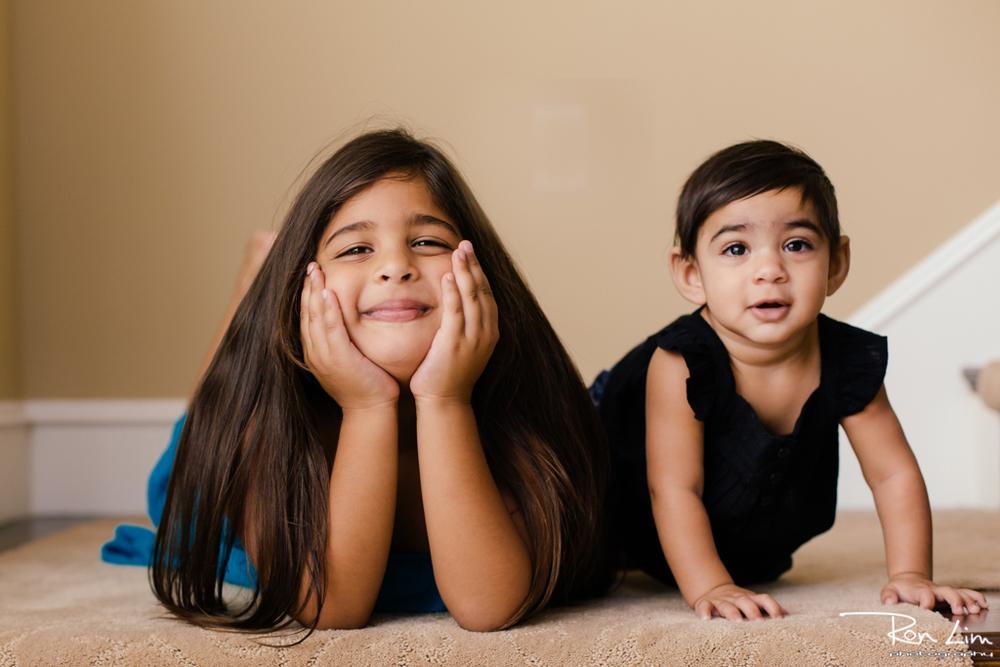 rlp-family-Patel-71.jpg