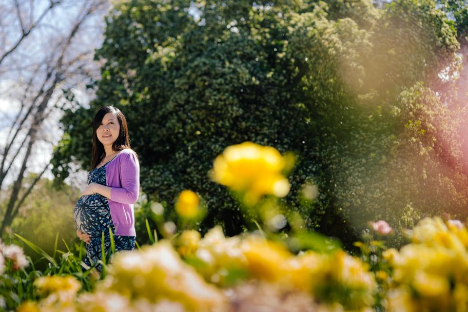 RLP-Maternity-CindyDiec-32.jpg