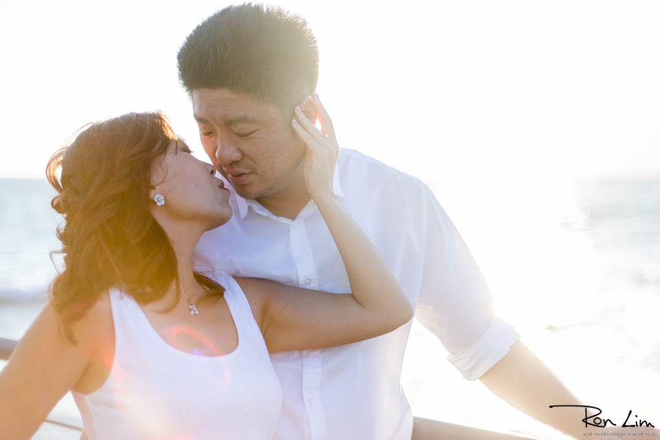 rl-engagement-Irving+Hong-70-3.jpg