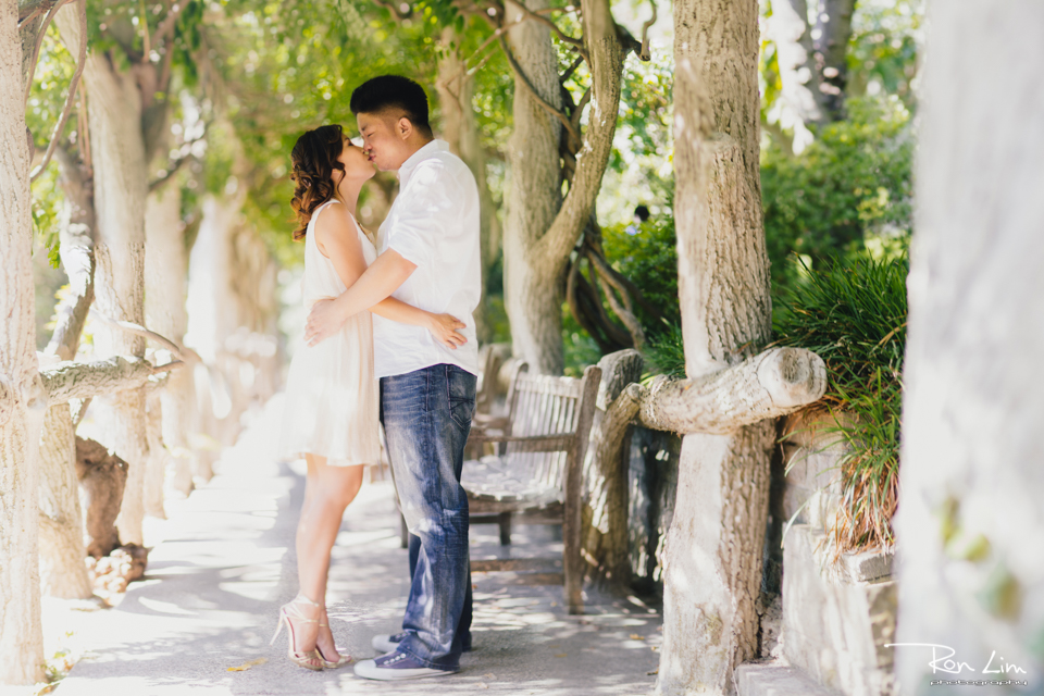 rl-engagement-Irving+Hong-201-2.jpg