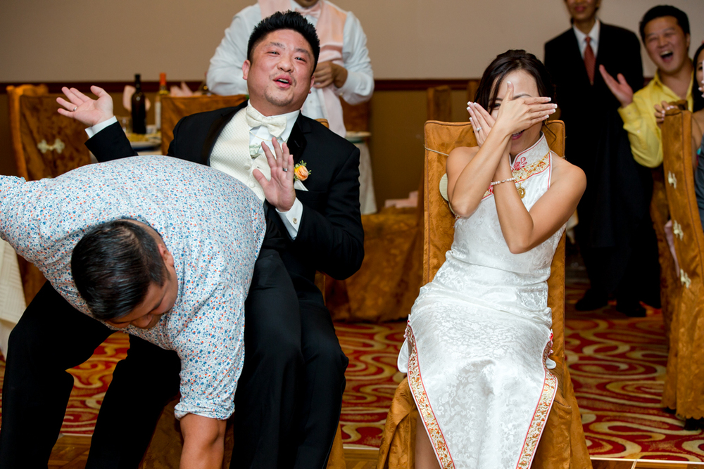 rl-hong+irving-reception-388.jpg