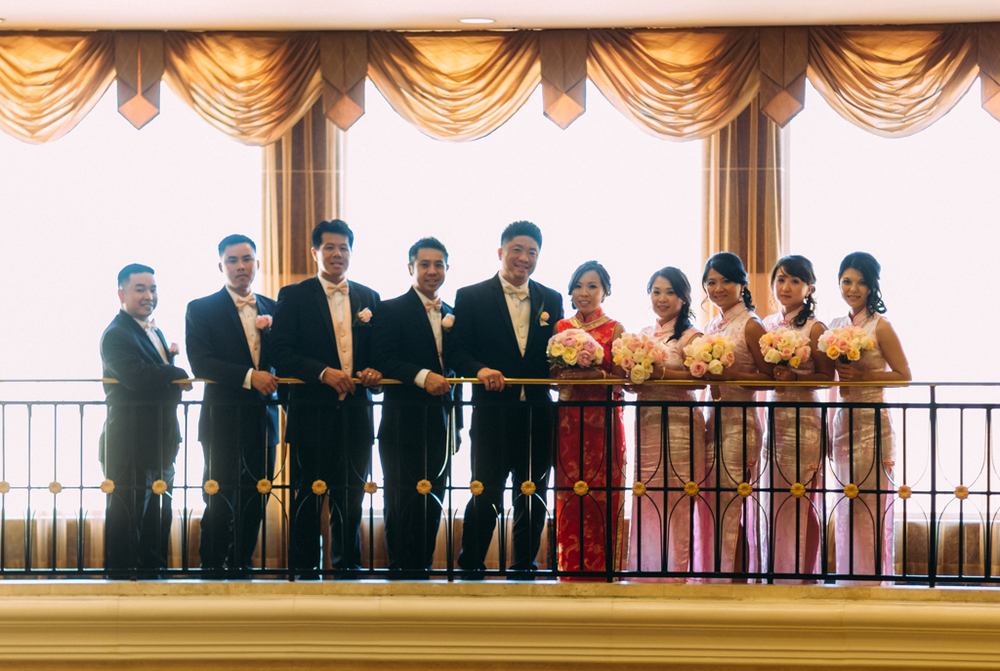 rl-hong+irving-weddingparty-1.jpg