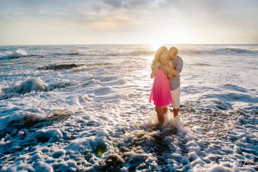 rl-engagement-Lee+David-451-Edit.jpg