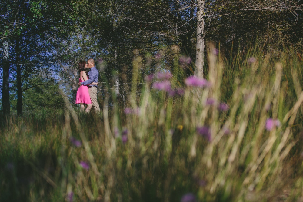 rl-engagement-Lee+David-191-Edit.jpg