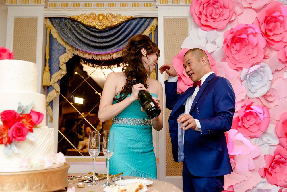 rl-Reception-Lee+David-420.jpg