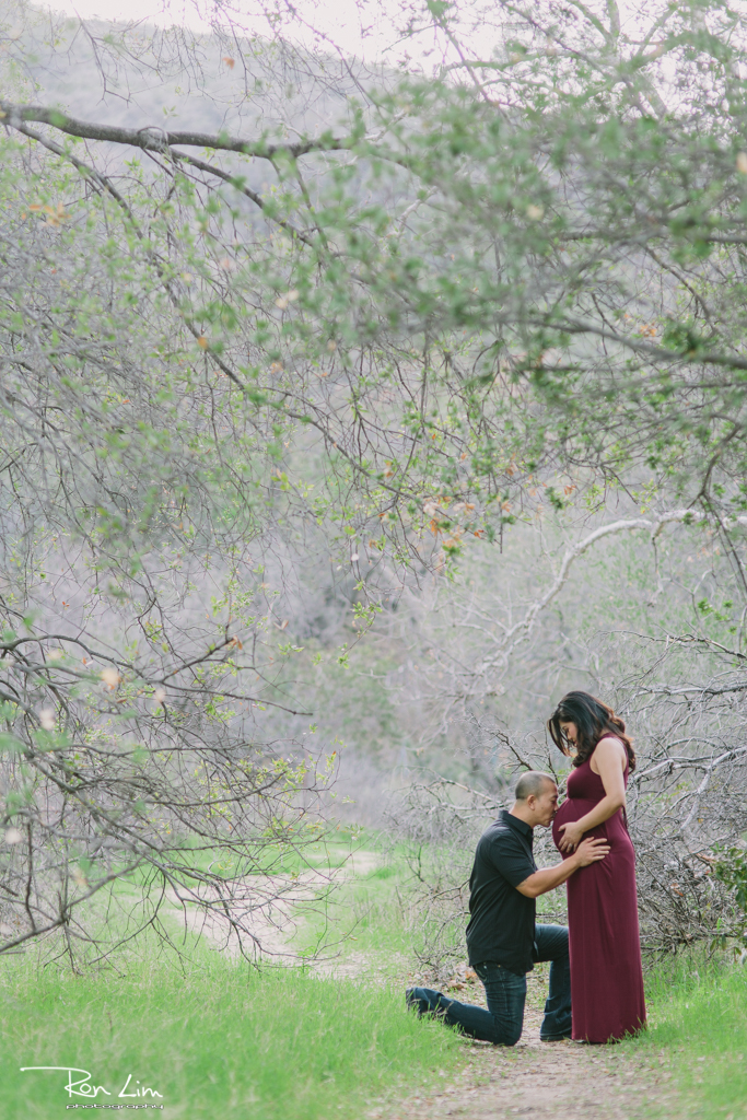 rl-Maternity-Duyen+Tan-30.jpg