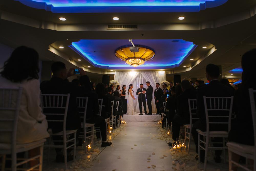 rl-Ceremony-Lily+Tai-72.jpg
