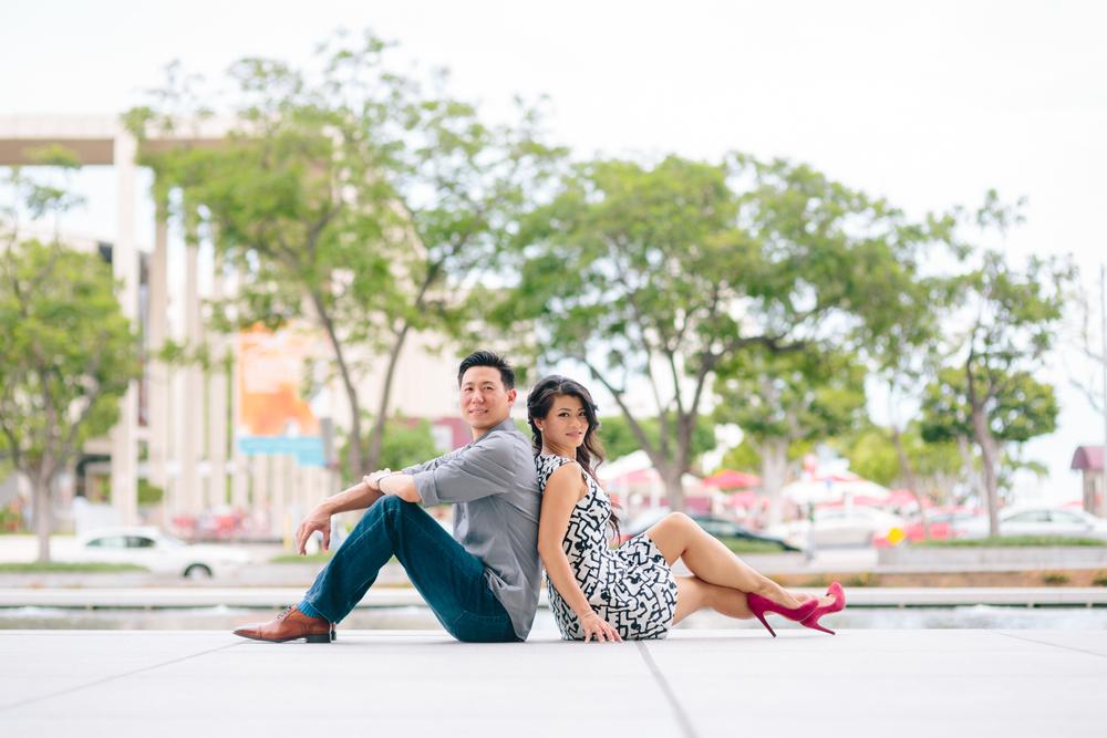 rl-engagement-Sylvia+Kevin-156.jpg