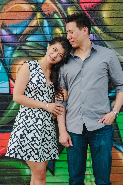 rl-engagement-Sylvia+Kevin-97.jpg
