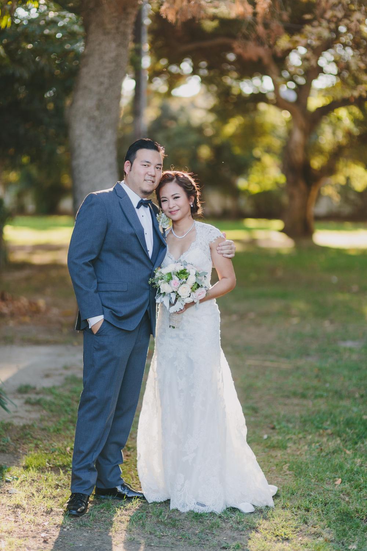rl-Wedding-Ceremony-Som+Yusuke-73.jpg