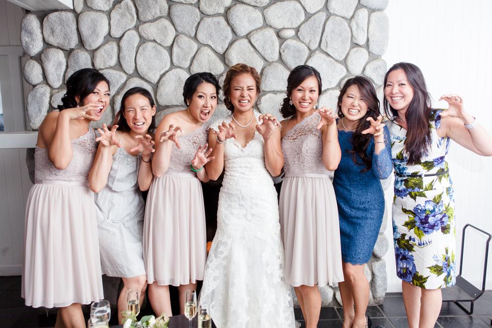rl-Wedding-Ceremony-Som+Yusuke-78.jpg
