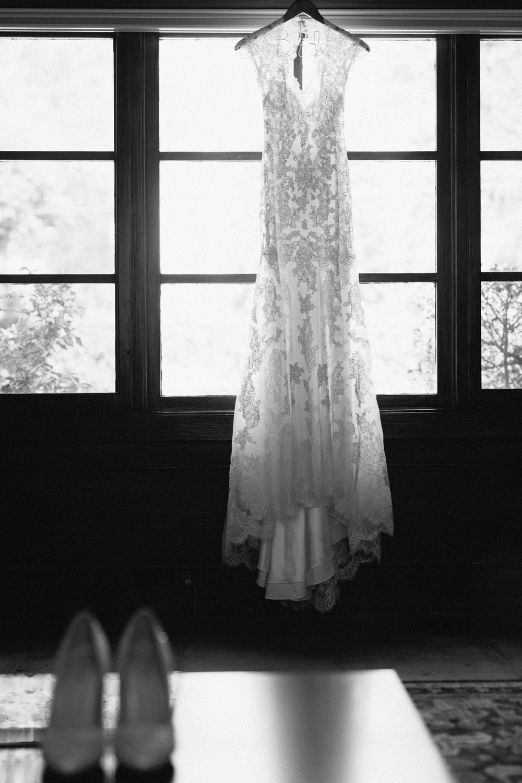 rl-Wedding-Details-Som+Yusuke-12.jpg