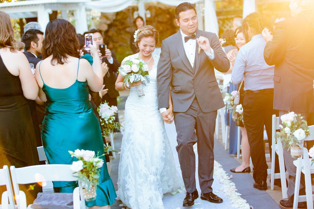 rl-Wedding-Ceremony-Som+Yusuke-377.jpg