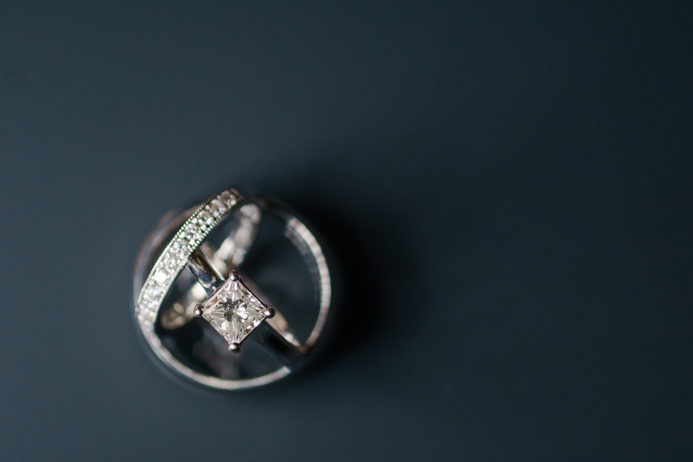 rl-Wedding-Details-Som+Yusuke-26.jpg
