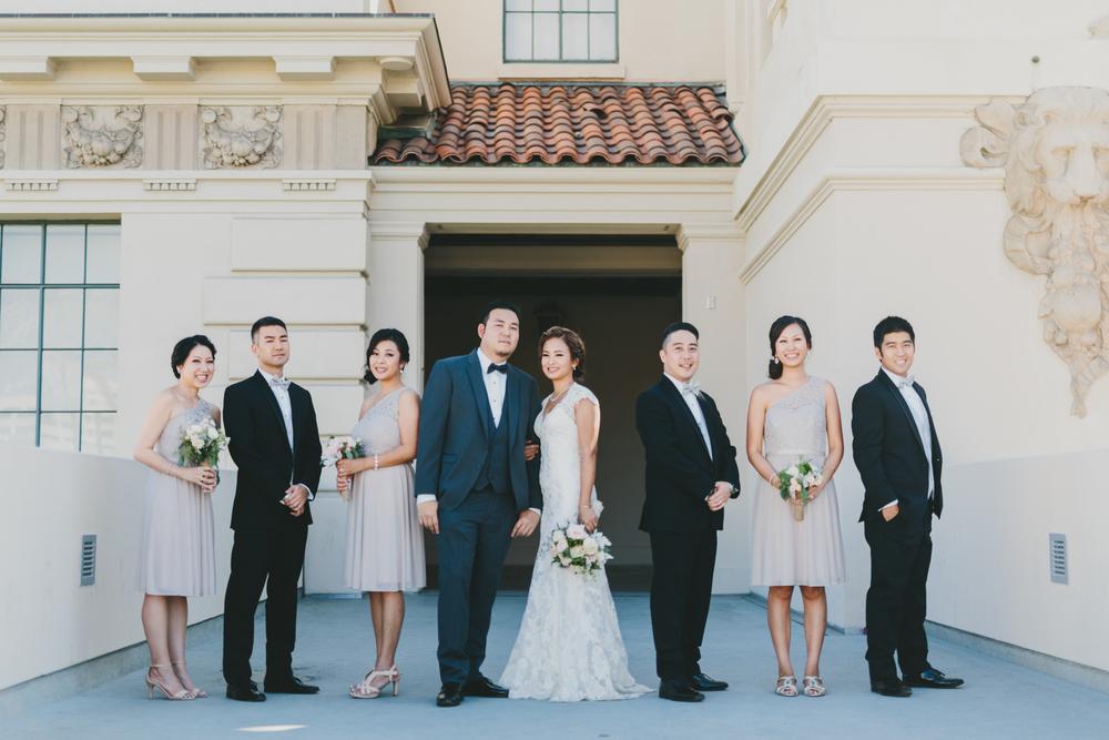 rl-Wedding-Portraits-Som+Yusuke-57.jpg