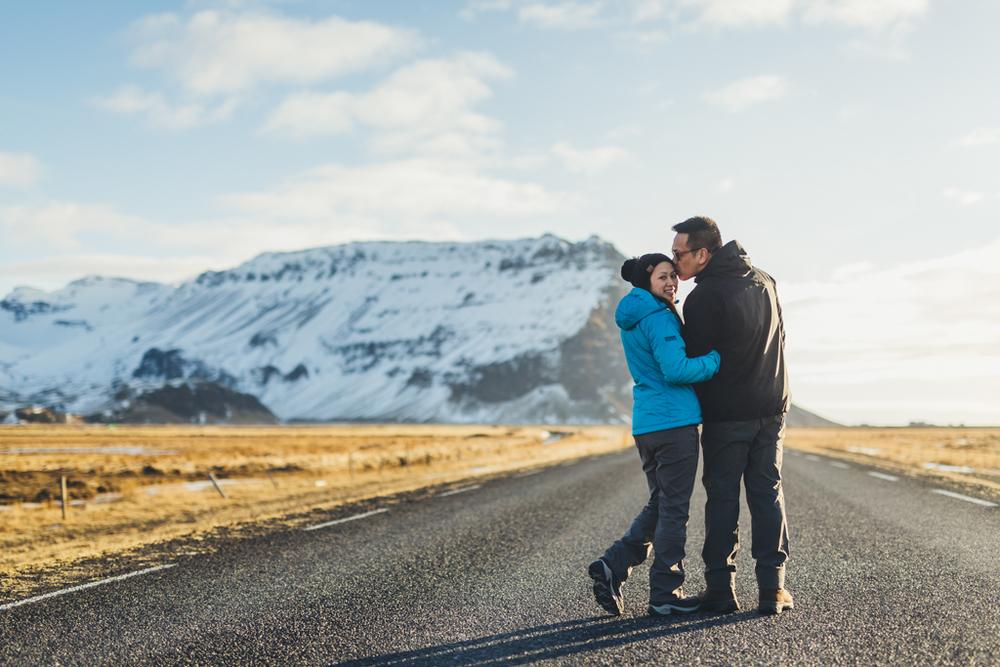 rl-engagement-Iceland-Lynda+Serey-77.jpg