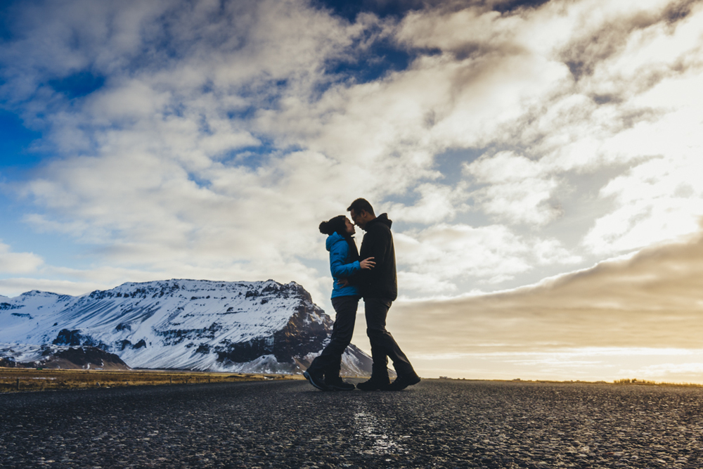 rl-engagement-Iceland-Lynda+Serey-80.jpg