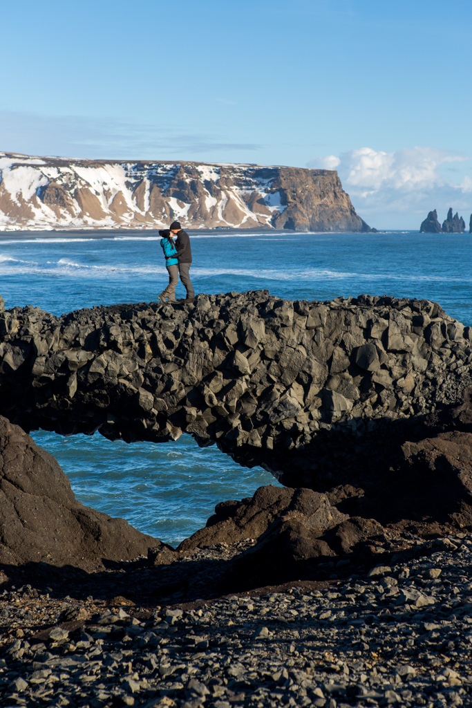 rl-engagement-Iceland-Lynda+Serey-164.jpg