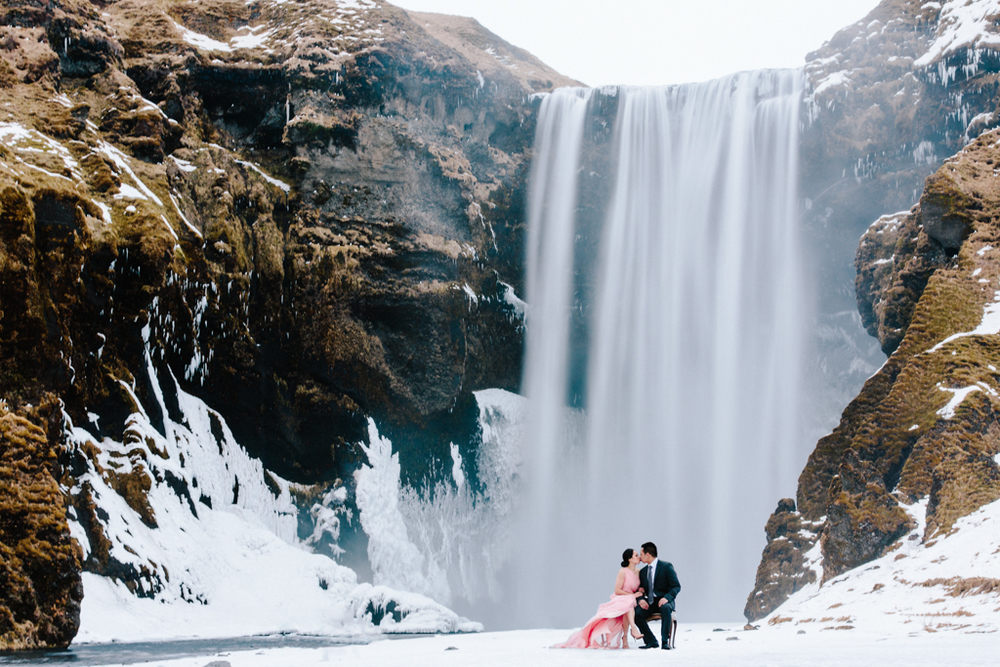 rl-engagement-Iceland-Lynda+Serey-206.jpg
