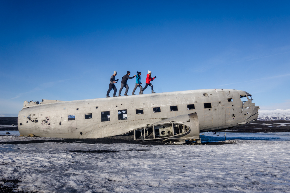 rl-BTS-Lynda+Serey-Iceland-2.jpg