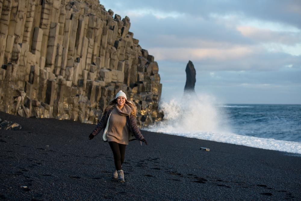 rl-BTS-Lynda+Serey-Iceland-51.jpg