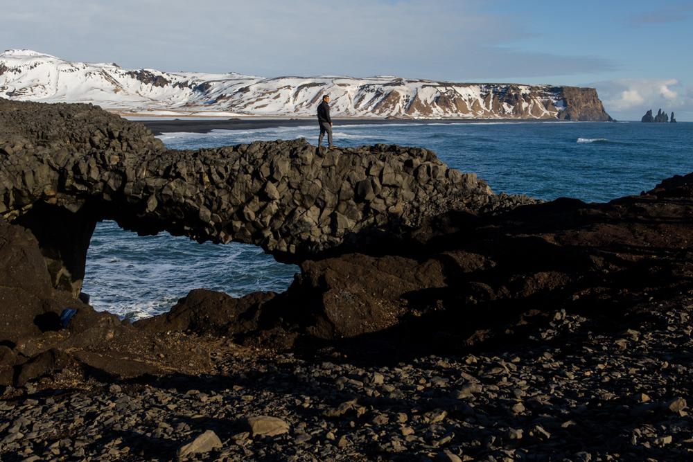 rl-BTS-Lynda+Serey-Iceland-85.jpg