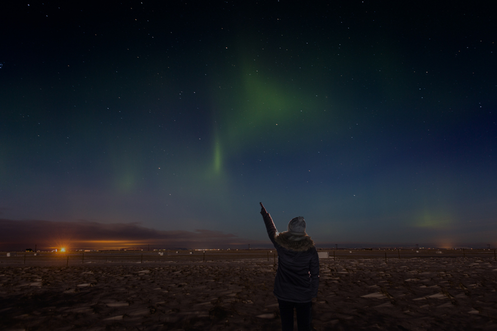 rl-Iceland-15-2-Edit-sarah.jpg