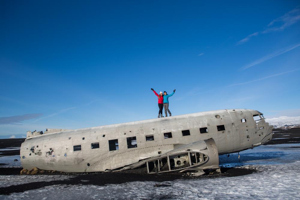rl-BTS-Lynda+Serey-Iceland-15.jpg