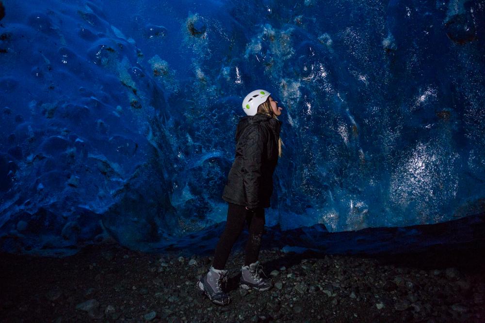rl-BTS-Lynda+Serey-Iceland-211.jpg