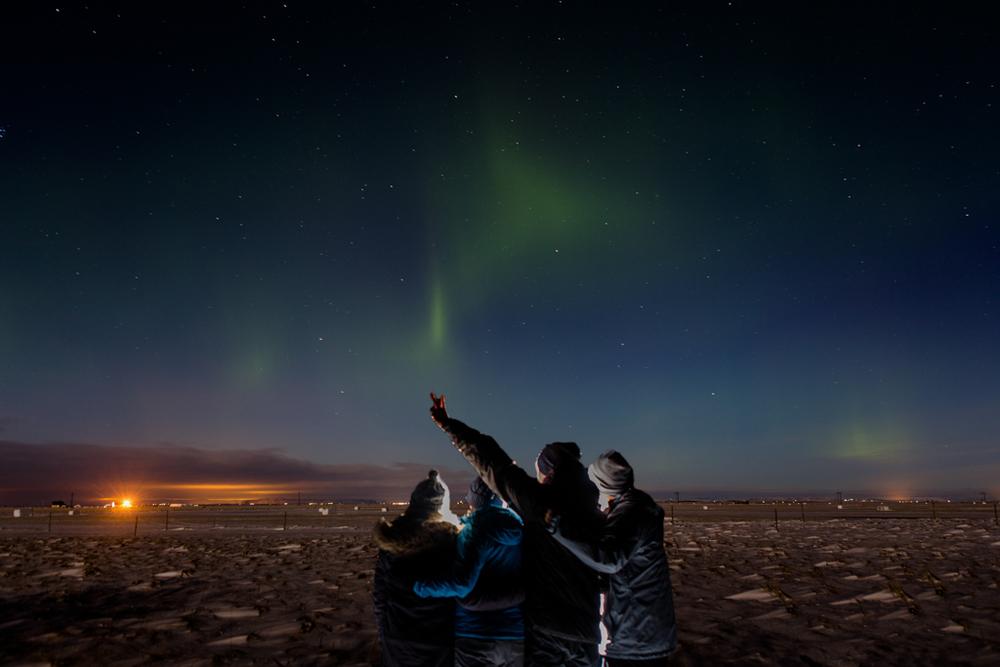 rl-BTS-Lynda+Serey-Iceland-230.jpg