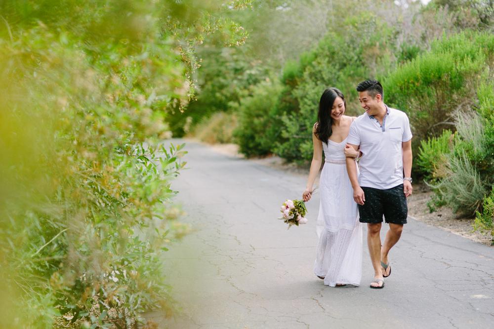 rl-engagement-Sandra+John-26.jpg