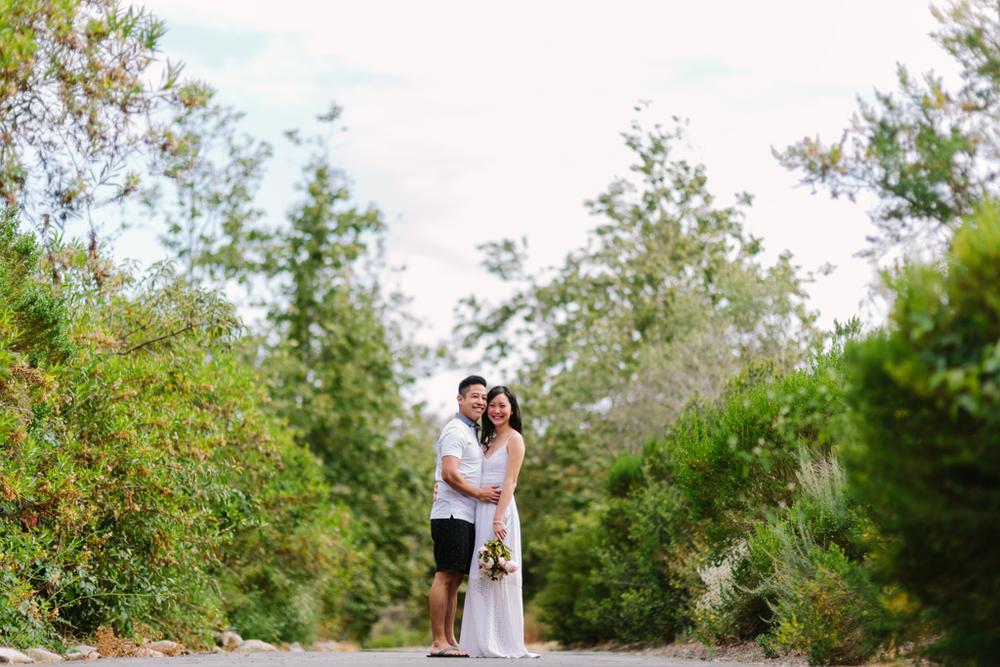 rl-engagement-Sandra+John-36.jpg