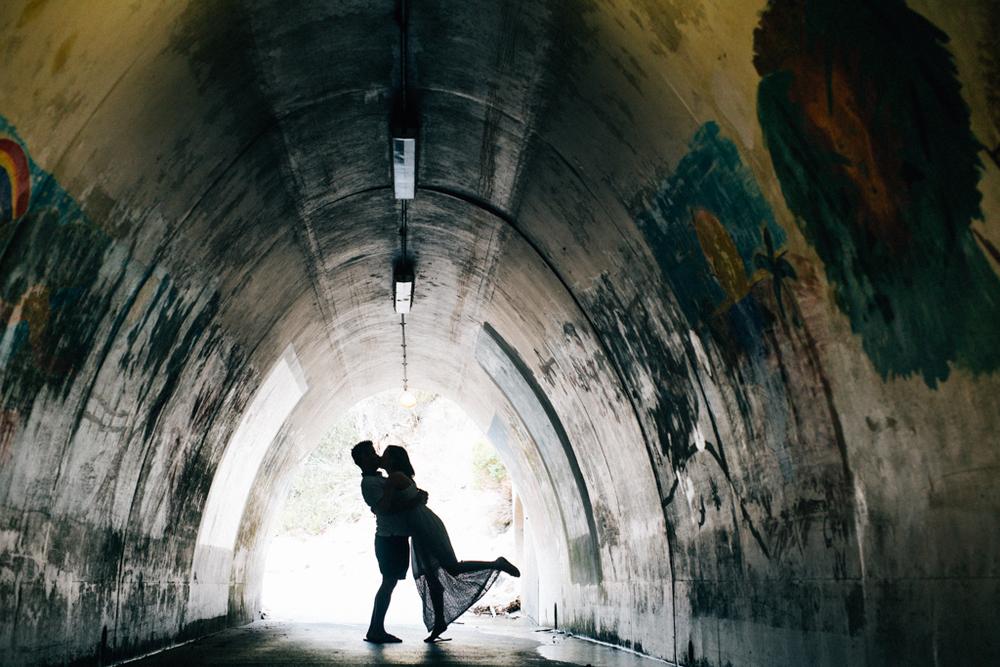 rl-engagement-Sandra+John-53.jpg