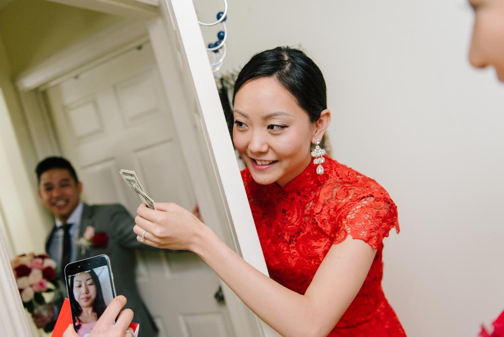 rl-DoorGames-Sandra+John-174.jpg