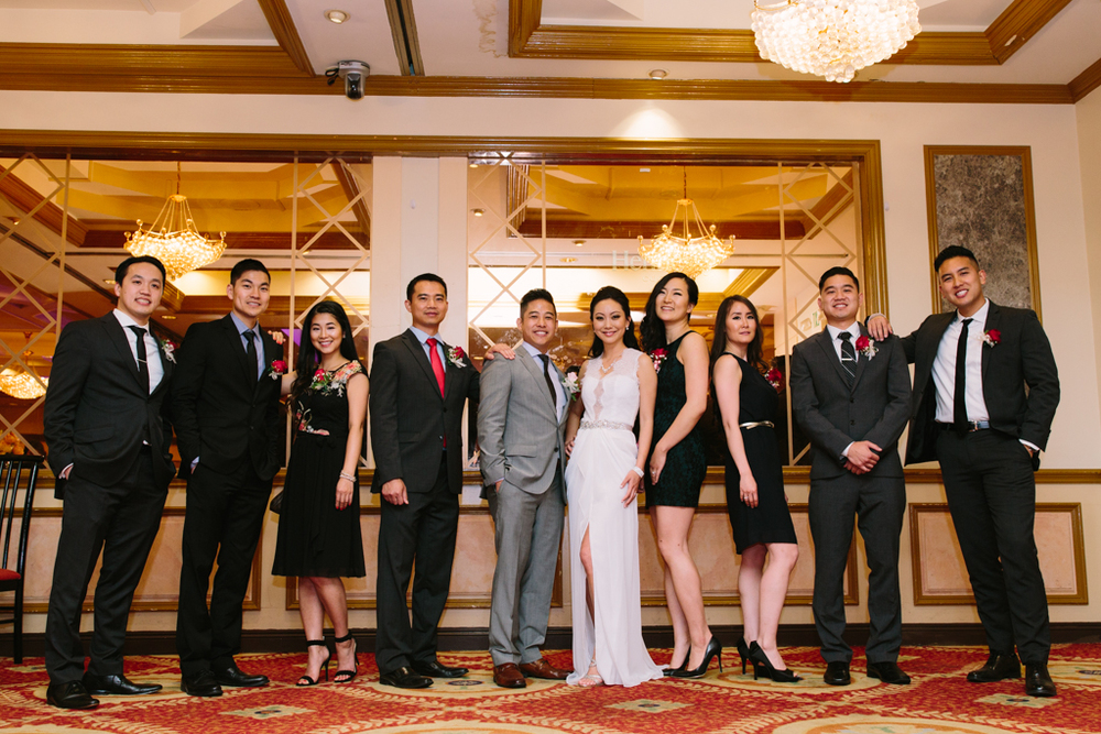 rl-Reception-Sandra+John-154.jpg