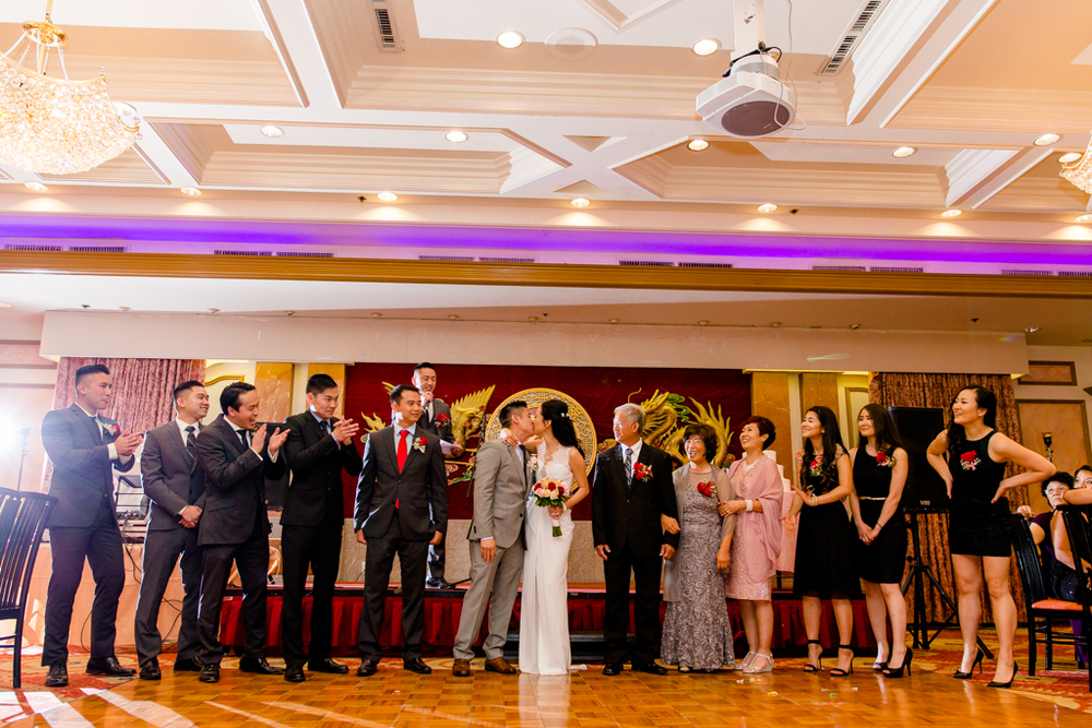 rl-Reception-Sandra+John-255.jpg