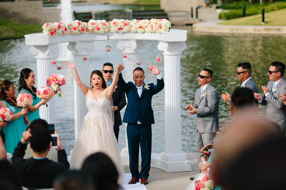 rl-Ceremony-Rosanna+Danny-144.jpg