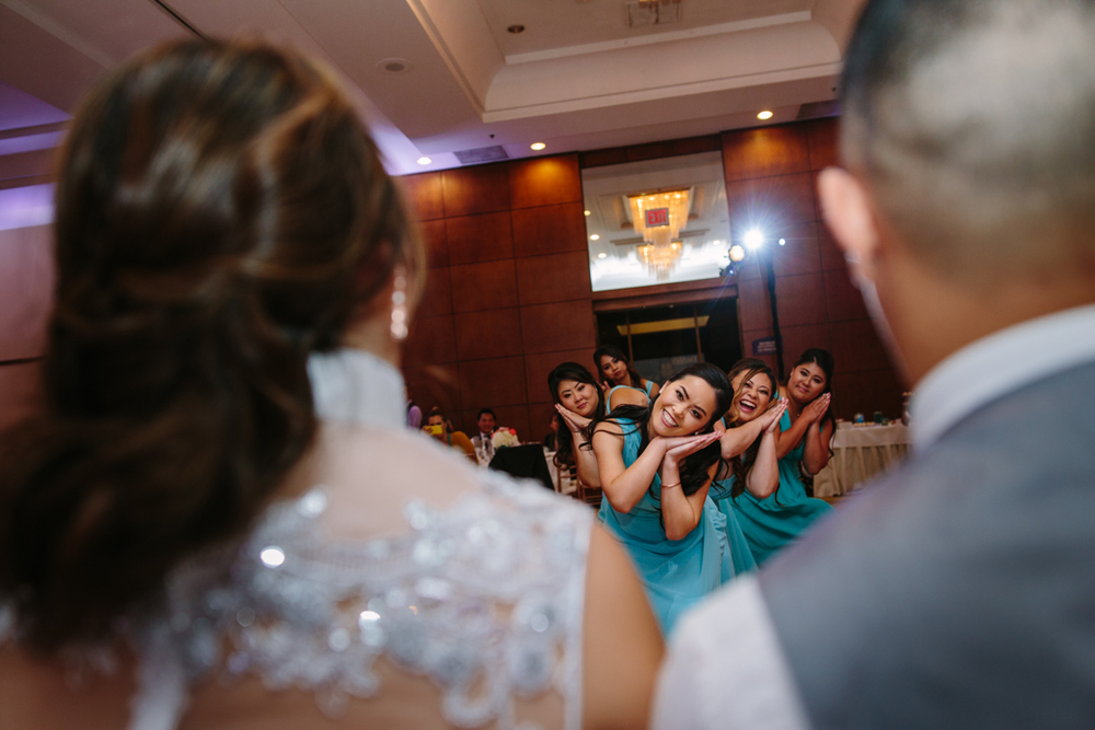 rl-Reception-Rosanna+Danny-180.jpg