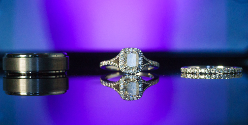 rl-WeddingDetails-Rosanna+Danny-4.jpg