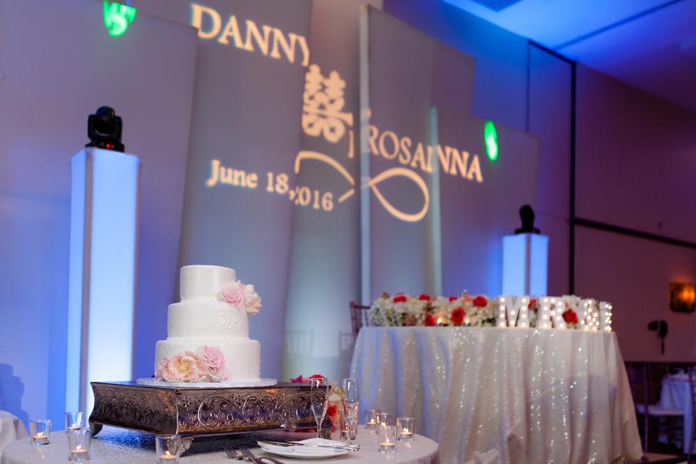 rl-WeddingDetails-Rosanna+Danny-124.jpg