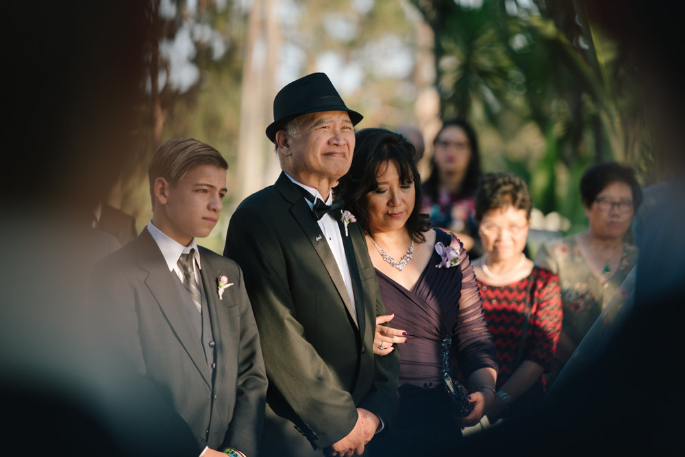 rl-Ceremony+Portraits-Cassandra+Eric-283.jpg