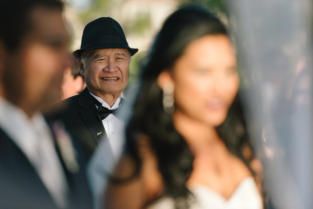 rl-Ceremony+Portraits-Cassandra+Eric-300.jpg